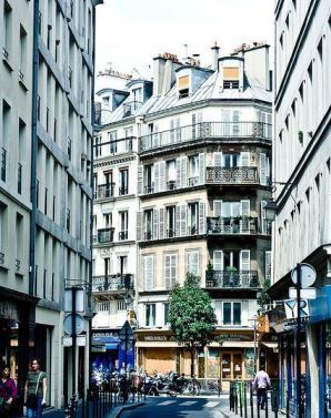 paris accommodation, where to stay, travel tips, paris
