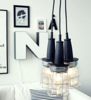 Interiors, tips, bedroom, style, home decor, DIY