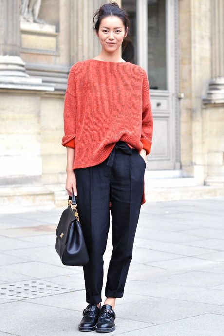 fashion, work wear, style, tailored pant
